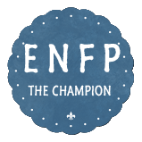 myers briggs enfp